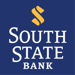 South State Bank